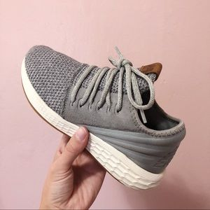 New Balance Cruz V2 Fresh Foam Running Shoes